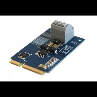 Модуль расширения функций Neptun Smart. RS485