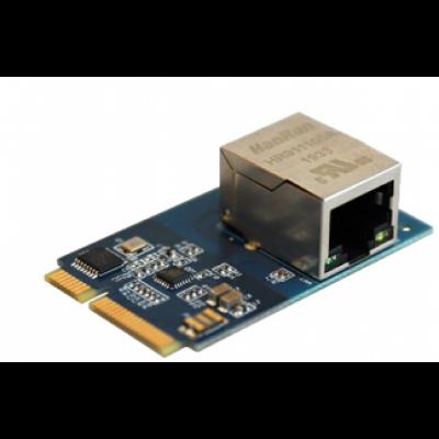 Модуль расширения функций Neptun Smart. Ethernet
