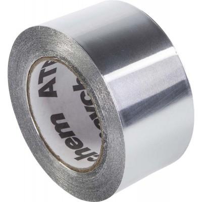 ATE-180- Алюминиевая крепежная лента