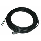 Секция нагревательная кабельная 30LTT-2-0170