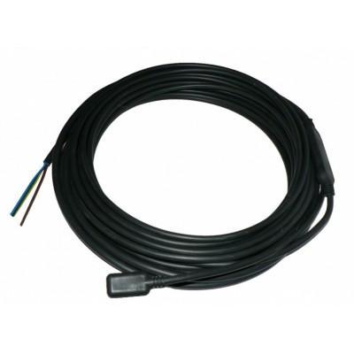 Секция нагревательная кабельная 30МНТ2-0110