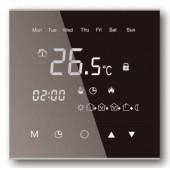 Терморегулятор WARM LIFE сенсорный/программируемый