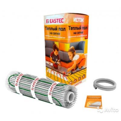 """Нагревательный мат """"Eastec""""-150-4.0"""