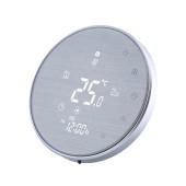 Терморегулятор Elec WWF 215 Wi-Fi