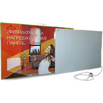Инфракрасный настенный электрообогреватель ИНП-350
