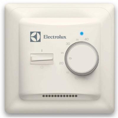 Терморегулятор Electrolux  ETB - 16 Basic механический