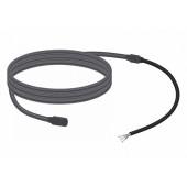 Секция нагревательная кабельная 17HLM-0,5 ВЫБРАТЬ