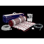 "Комплект ""Electrolux"" EEM 2-150-0.5"