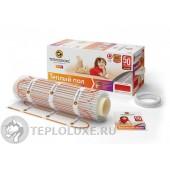 «Теплолюкс» TROPIX -160-6,0м2 ТЕРМОРЕГУЛЯТОР В ПОДАРОК!