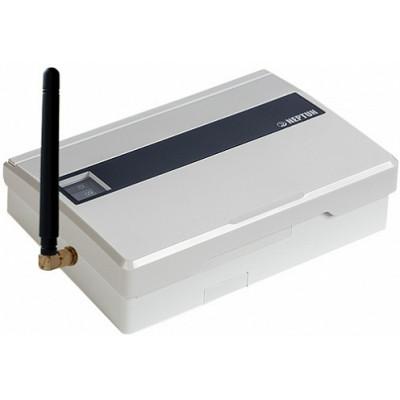 Модуль управления Neptun ProW Wi-Fi
