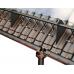 Секция нагревательная кабельная  30GM-2CW ВЫБРАТЬ