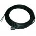 Секция нагревательная кабельная 20SHTL-2