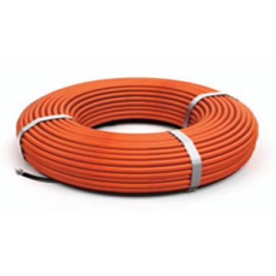 Секция нагревательная кабельная 40КДБС